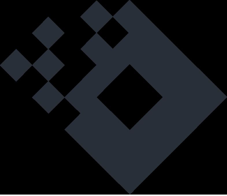 symbol-strg-trans