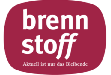 Brennstoff.com