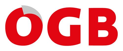 Strategic Partnership | ÖGB Verlag