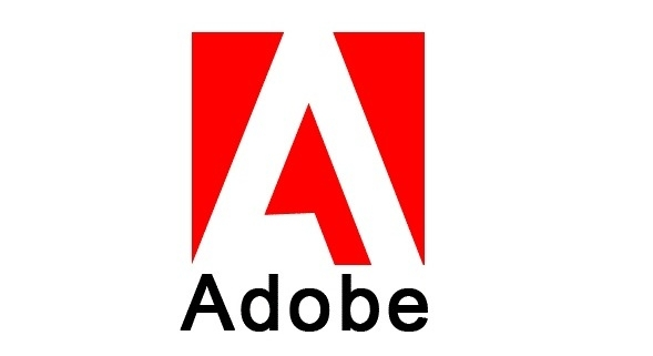 Adobe, Inc | STRG. announces its partnership with Adobe