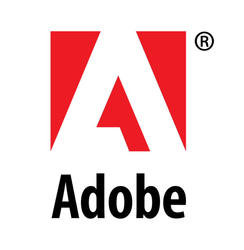 adobe-systems-vector-logo-free-download-115739893178klaqi9cbt