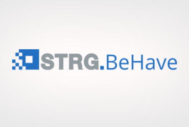 STRG| BeHave Goes Open Source