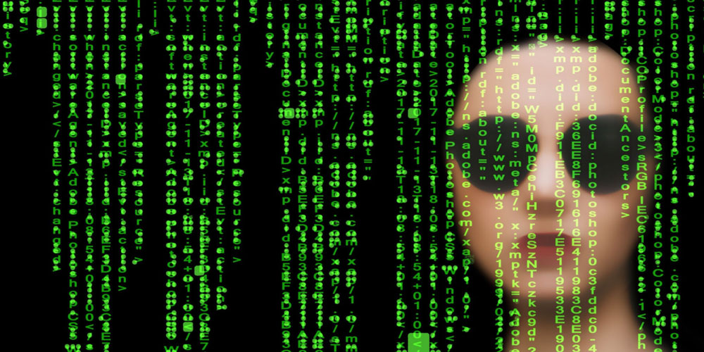 Data-Driven Publishing Reloaded – The Matrix is Real
