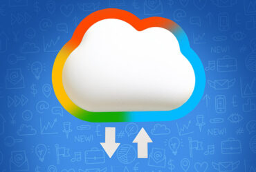 Over the Rainbow: Migrating to the Google Cloud Platform